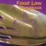 European Food Law Handbook
