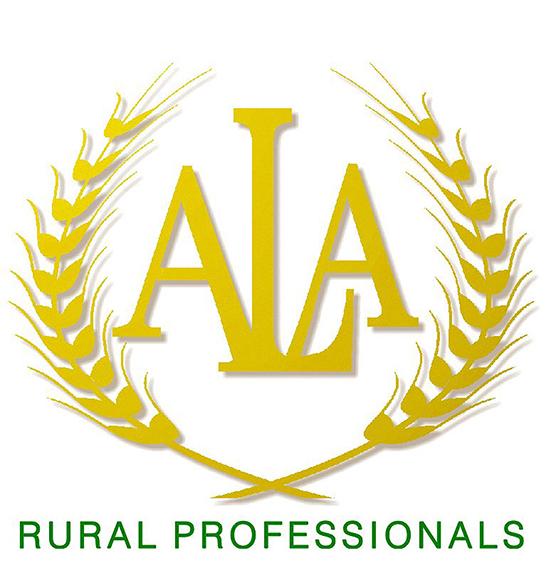 ALA - Agricultural Law Association UK