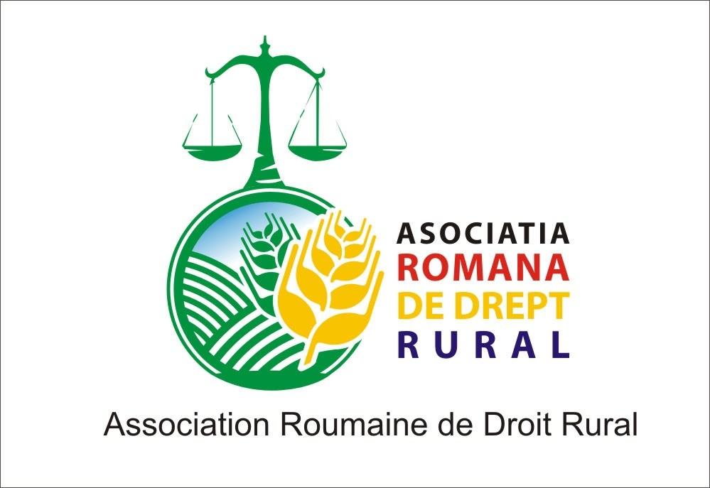 ARDR – Asociata Romana de Drept Rural