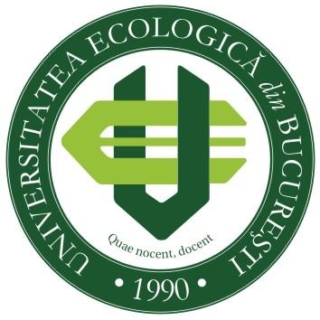 Universitatia Ecologica din Bucaresti