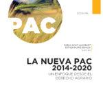 La Nueva PAC 2014-2020