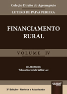 Financiamento Rural