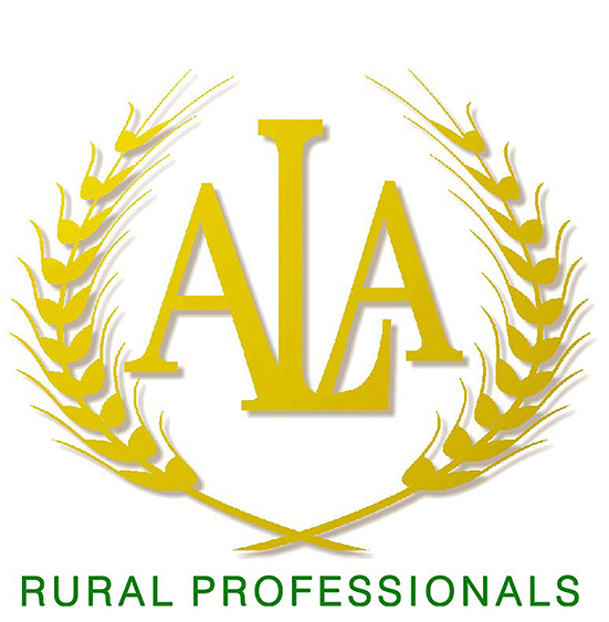ALA - Agricultural Law Association UK