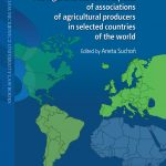 Legal and Economic Aspects of Associations of Agricultural Producers in Selected Countries of the World